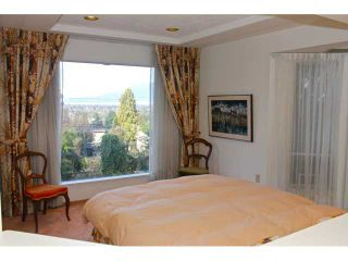 Photo 8: 2095 W 35TH Avenue in Vancouver: Quilchena House for sale (Vancouver West)  : MLS®# V931137