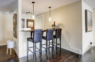 Photo 36: 27 Elgin Estates Hill SE in Calgary: McKenzie Towne Detached for sale : MLS®# A1071276