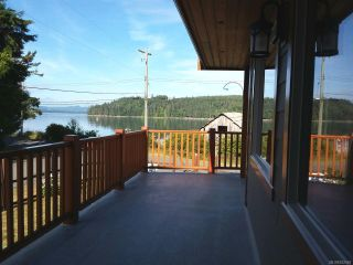 Photo 26: 745 1st St in SOINTULA: Isl Sointula House for sale (Islands)  : MLS®# 832549