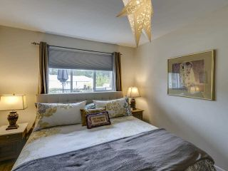 Photo 11: 404 6745 STATION HILL COURT in Burnaby: South Slope Condo for sale (Burnaby South)  : MLS®# R2445660