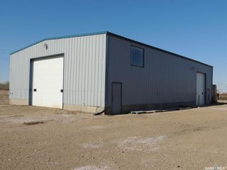 Photo 20: 34 Howard Street in Estevan: Southeast Industrial Commercial for sale : MLS®# SK840641