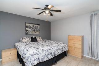 Photo 36: 14 Lochmoor Avenue in Winnipeg: Windsor Park Residential for sale (2G)  : MLS®# 202026978