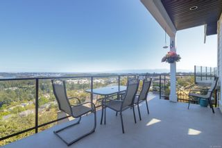 Photo 52: 321 Greenmansions Pl in : La Mill Hill House for sale (Langford)  : MLS®# 883244