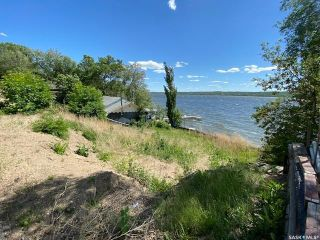 Photo 4: 726 Lipton Road in Fort San: Lot/Land for sale : MLS®# SK860142