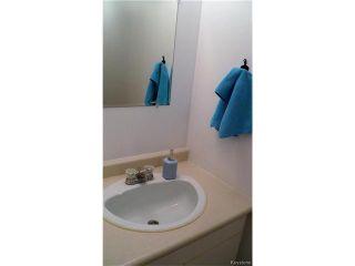 Photo 11: 76 Quail Ridge Road in Winnipeg: Crestview Condominium for sale (5H)  : MLS®# 1702397