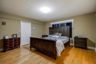 """Photo 26: 15003 81 Avenue in Surrey: Bear Creek Green Timbers House for sale in """"Morningside Estates"""" : MLS®# R2605531"""