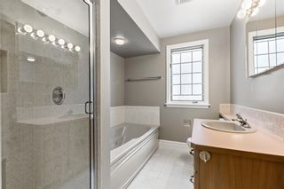 Photo 13: 1003 Cameron Avenue SW in Calgary: Lower Mount Royal 4 plex for sale : MLS®# A1088527