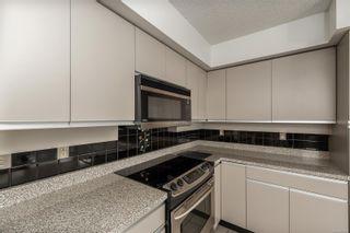 Photo 30: 117 Barkley Terr in : OB Gonzales House for sale (Oak Bay)  : MLS®# 862252