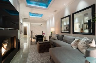 """Photo 24: TH1243 HOMER Street in Vancouver: Yaletown Townhouse for sale in """"Iliad"""" (Vancouver West)  : MLS®# R2619813"""