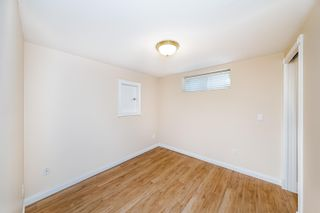 Photo 30: 7099 JUBILEE Avenue in Burnaby: Metrotown House for sale (Burnaby South)  : MLS®# R2617640