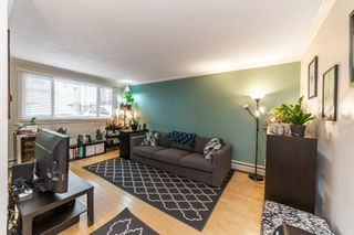 Photo 5: 104 10165 113 Street in Edmonton: Zone 12 Condo for sale : MLS®# E4253284