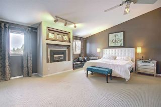 Photo 25: 112 Castle Keep in Edmonton: Zone 27 House for sale : MLS®# E4253124