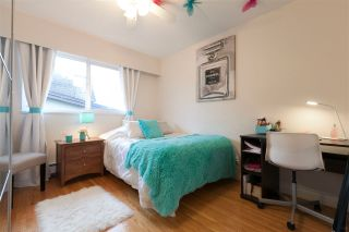 Photo 14: 4078 NAPIER Street in Burnaby: Willingdon Heights House for sale (Burnaby North)  : MLS®# R2156728
