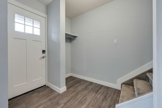 Photo 22: #3, 8115 144 Ave NW: Edmonton Townhouse for sale : MLS®# E4235047