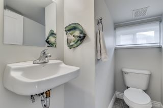 """Photo 13: 632 CHAPMAN Avenue in Coquitlam: Coquitlam West House for sale in """"COQUITLAM WEST"""" : MLS®# R2015571"""