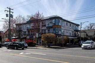 Photo 21: 301 1053 Balmoral Rd in : Vi Central Park Condo for sale (Victoria)  : MLS®# 871973