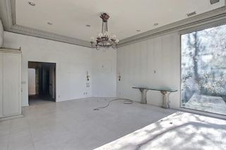 Photo 31: 1111 Sydenham Road SW in Calgary: Upper Mount Royal Detached for sale : MLS®# A1113623