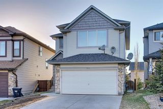 Photo 3: 45 Pantego Link NW in Calgary: Panorama Hills Detached for sale : MLS®# A1095229