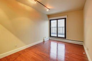 Photo 32: 1601 10045 118 Street in Edmonton: Zone 12 Condo for sale : MLS®# E4226338