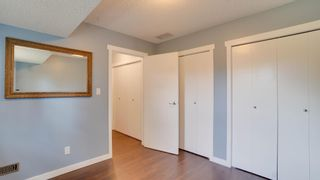 Photo 33: 1883 MILL WOODS Road in Edmonton: Zone 29 Townhouse for sale : MLS®# E4260538