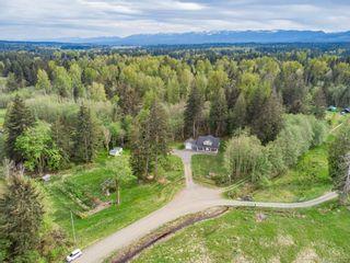 Photo 59: 2391 Humphrey Rd in : CV Merville Black Creek House for sale (Comox Valley)  : MLS®# 875183