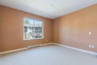 """Photo 19: 301 11667 HANEY Bypass in Maple Ridge: West Central Condo for sale in """"Haney's Landing"""" : MLS®# R2568174"""