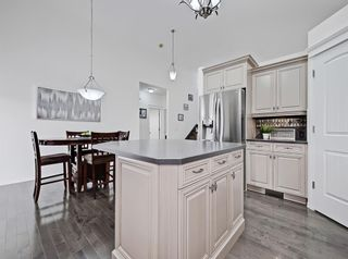Photo 9: 157 Thornfield Close SE: Airdrie Detached for sale : MLS®# A1143092