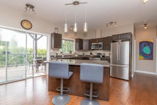 Photo 31: 1003 TOBERMORY Way in Squamish: Garibaldi Highlands House for sale : MLS®# R2572074