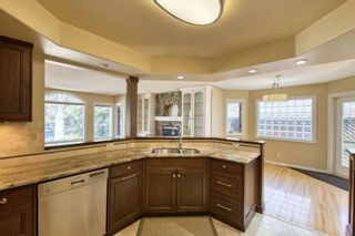 Photo 9: 7 Laneham Place SW in Calgary: North Glenmore Park Detached for sale : MLS®# A1097767