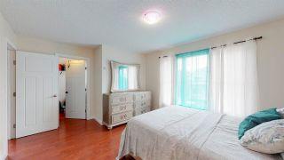 Photo 17: 5628 17 Avenue SW in Edmonton: Zone 53 House for sale : MLS®# E4241869