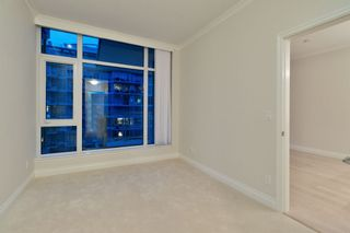 """Photo 16: 602 175 VICTORY SHIP Way in North Vancouver: Lower Lonsdale Condo for sale in """"CASCADE AT THE PIER"""" : MLS®# R2498097"""