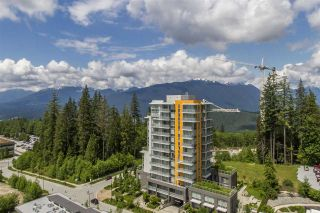 "Photo 14: 1507 9393 TOWER Road in Burnaby: Simon Fraser Univer. Condo for sale in ""Centreblock"" (Burnaby North)  : MLS®# R2285042"