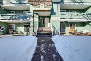 Photo 2: 4103, 315 Southampton Drive SW in Calgary: Southwood Apartment for sale : MLS®# A1072279