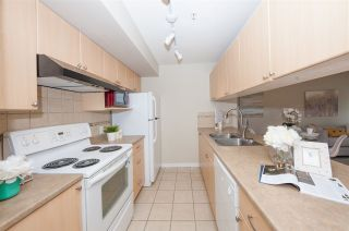 """Photo 6: 210 2891 E HASTINGS Street in Vancouver: Hastings Sunrise Condo for sale in """"PARK RENFREW"""" (Vancouver East)  : MLS®# R2510332"""