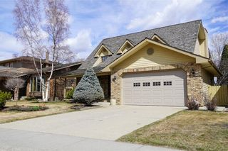 Photo 32: Top Calgary REALTOR®  Sells Sundance Home, Steven Hill - Top Luxury Calgary Realtor