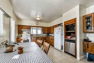"""Photo 5: 23091 WESTMINSTER Highway in Richmond: Hamilton RI House for sale in """"Hamilton"""" : MLS®# R2103531"""
