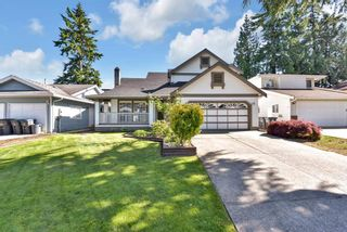 Photo 1: 12986 66A Avenue in Surrey: West Newton House for sale : MLS®# R2590601