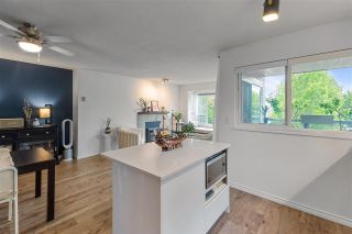 """Photo 13: 211 7465 SANDBORNE Avenue in Burnaby: South Slope Condo for sale in """"SANDBORNE HILL COMPLEX"""" (Burnaby South)  : MLS®# R2589931"""