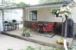 Photo 23: 467 2nd Avenue Southeast in Swift Current: South East SC Residential for sale : MLS®# SK777770