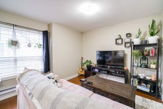 Photo 31: 19022 72A Avenue in Surrey: Clayton House for sale (Cloverdale)  : MLS®# R2535520