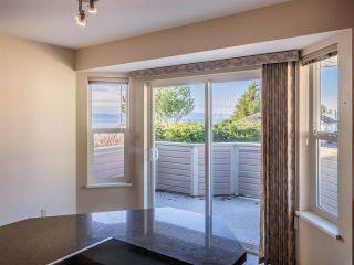Photo 3: 4874 BLUEGROUSE Drive in Sechelt: Sechelt District House for sale (Sunshine Coast)  : MLS®# R2521983