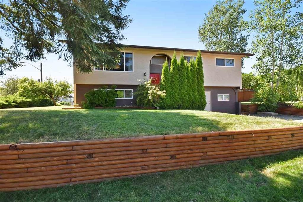 Main Photo: 34671 ASCOTT AVENUE in : Abbotsford East House for sale : MLS®# R2185851