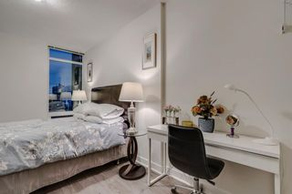 Photo 24: 604 30 Brentwood Common NW in Calgary: Brentwood Apartment for sale : MLS®# A1066602