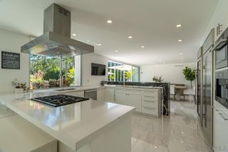 Photo 39: LA JOLLA House for sale : 5 bedrooms : 7713 Esterel Drive