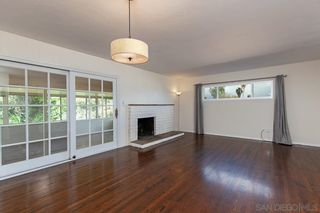 Photo 6: SERRA MESA House for sale : 3 bedrooms : 8928 Geraldine Ave in San Diego