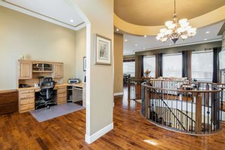 Photo 9: 507 MANOR POINTE Court: Rural Sturgeon County House for sale : MLS®# E4261716