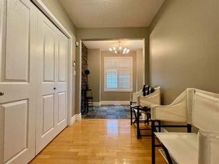 Photo 7: 14627 MACKENZIE Drive in Edmonton: Zone 10 House for sale : MLS®# E4255486