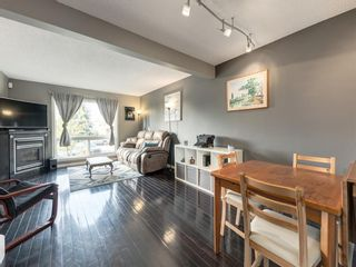 Photo 7: 8 220 ERIN MOUNT Crescent SE in Calgary: Erin Woods Row/Townhouse for sale : MLS®# A1088896