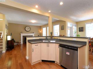 Photo 7: 6578 Arranwood Dr in SOOKE: Sk Broomhill House for sale (Sooke)  : MLS®# 798577