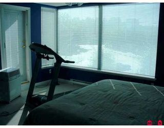 """Photo 9: 303 33065 MILL LAKE Road in Abbotsford: Central Abbotsford Condo for sale in """"Summit Point"""" : MLS®# F2725213"""